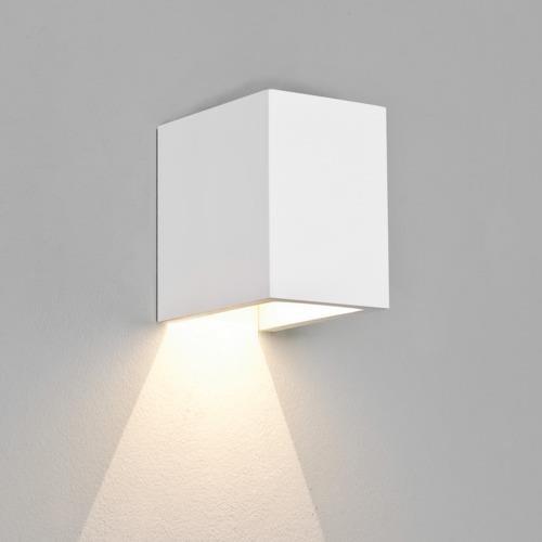 Kinkiet Astro Parma 100 LED 7606