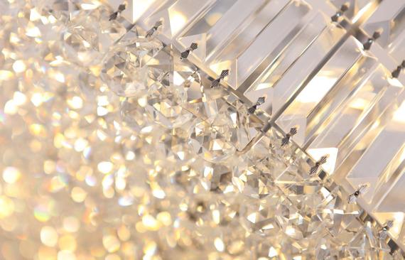 Lampa Wisząca Maxlight Puccini P0268