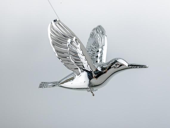 Oprawa sufitowa Azzardo Birds MB-9090