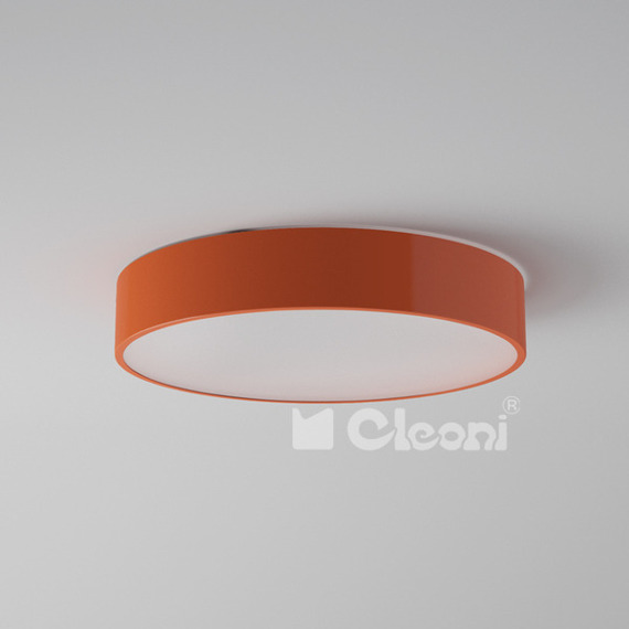 Plafon Cleoni Aba 50