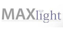 Plafon MaxLight ELEGANCE P0059
