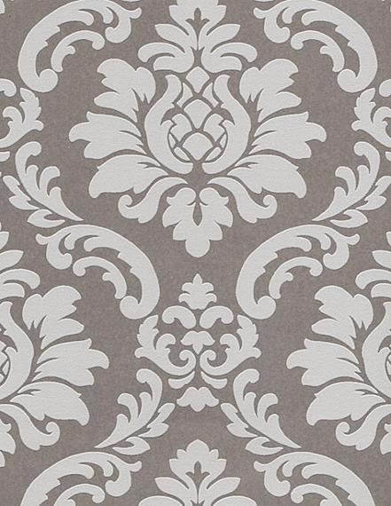 Tapeta PS International Baroque 08521-70