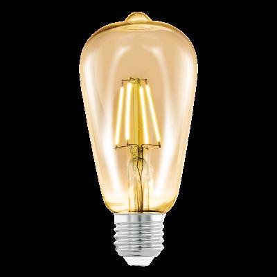 Żarówka dekoracyjna LED Eglo 11521